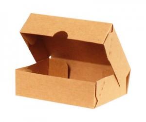 E-Ticaret Kutuları