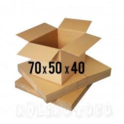 70x50x40 Koli